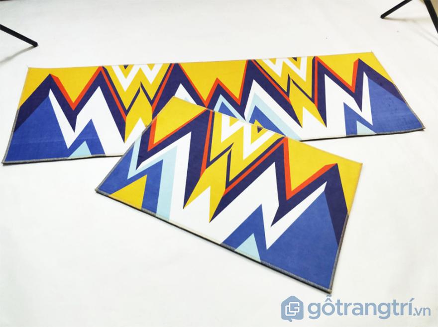 Tham-trai-san-nha-hoa-tiet-an-tuong-GHO-306