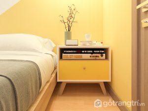 Tu-de-do-dau-giuong-kieu-dang-nho-gon-GHS-5546 (1)