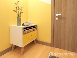 Tu-de-do-dau-giuong-kieu-dang-nho-gon-GHS-5546 (2)