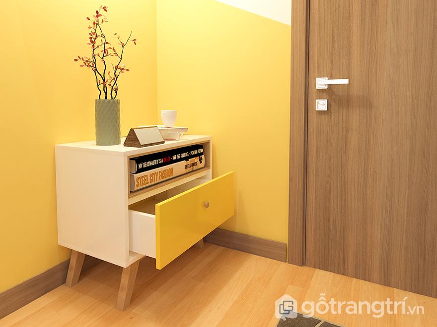 Tu-de-do-dau-giuong-kieu-dang-nho-gon-GHS-5546