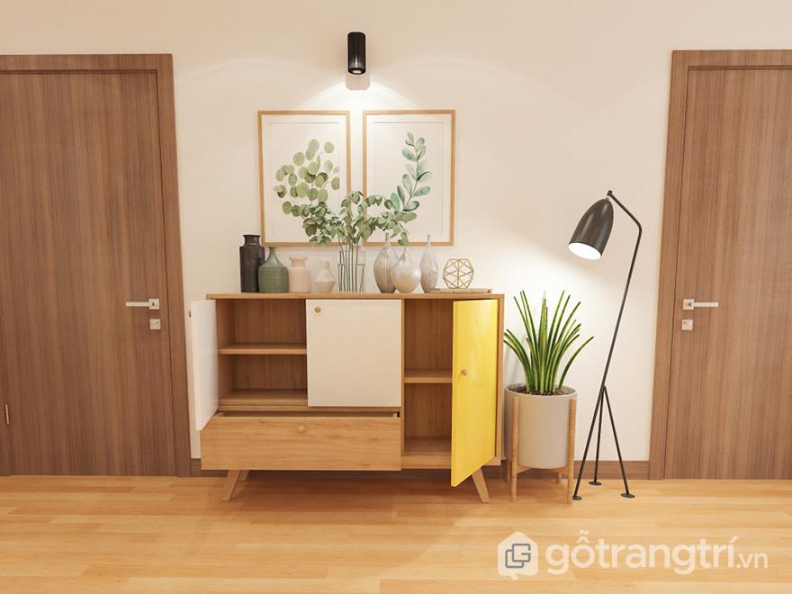 Tu-de-do-thiet-ke-deo-go-cong-nghiep-GHS-5545