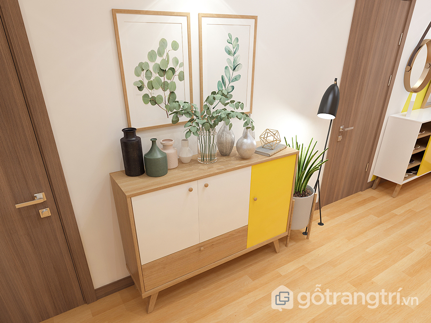 Tu-de-do-thiet-ke-dep-bang-go-cong-nghiep-GHS-5545