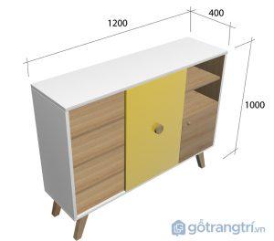 Tu-de-giay-dep-gia-dinh-hien-dai-go-cong-nghiep-GHS-5548 (6)