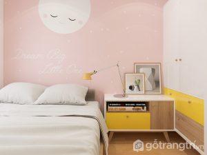 Tu-trang-tri-dau-giuong-go-cong-nghiep-GHS-5547 (6)