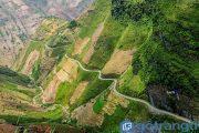 Gọi tên 10 điểm du lịch Hà Giang làm đắm lòng dân phượt (Phần 1)