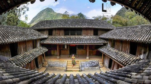 Gọi tên 10 điểm du lịch Hà Giang làm đắm lòng dân phượt (Phần 2)