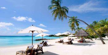 18 điểm đến không nên bỏ lỡ trong chuyến du lịch Nha Trang (Phần 2)