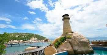 18 điểm đến không nên bỏ lỡ trong chuyến du lịch Nha Trang (Phần 3)