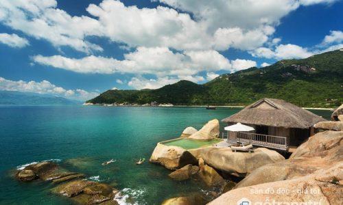 18 điểm đến không nên bỏ lỡ trong chuyến du lịch Nha Trang (Phần 1)