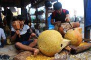 Làng nghề truyền thống Việt Nam - Nét đẹp tinh hoa qua từng sản phẩm