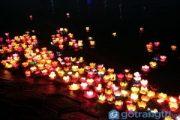 Tìm hiểu về nguồn gốc và ý nghĩa của ngày lễ Vu Lan báo hiếu