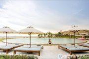 """Du lịch """"sang chảnh"""" với 3 khu resort Phú Quốc đẳng cấp nhất"""