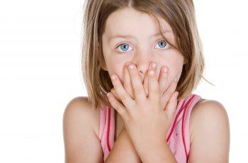 Mẹo chữa nhiệt miệng nhanh khỏi không cần dùng thuốc tây