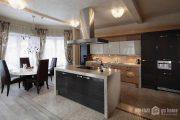 Những đều cần biết khi thiết kế nội thất chung cư phong cách Tân cổ điển
