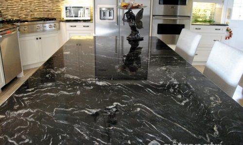 Lựa chọn vật liệu nào trong thiết kế sàn nhà cho hiệu quả cao? (P2)