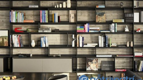 """Ý tưởng trang trí góc đọc sách đẹp giúp bạn muốn """"ngồi lỳ"""" trong phòng"""