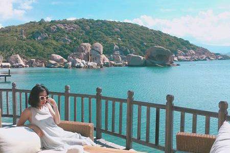 """Check-in phong cách sang chảnh """"cháy máy"""" với 3 resort ở Bình Lập"""