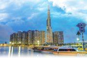 Landmark 81 – Biểu tượng kiến trúc do chính tay người Việt làm nên