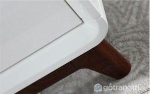 Ban-tra-go-cong-nghiep-phun-son-hien-dai-GHS-4642 (5)