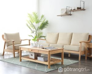 Ban-tra-go-tu-nhien-thiet-ke-dep-GHS-4638-2 (4)