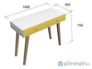 Ban-trang-diem-dep-kieu-dang-nho-gon-GHS-4633 (3)