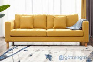 Ghe-sofa-boc-ni-phong-cach-hien-dai-GHS-8292 (1)