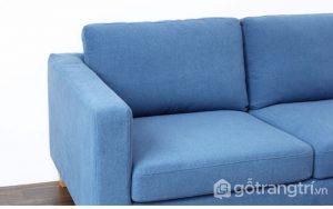 Ghe-sofa-boc-ni-phong-cach-hien-dai-GHS-8292 (10)