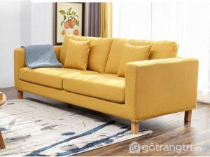 Ghe-sofa-boc-ni-phong-cach-hien-dai-GHS-8292 (11)