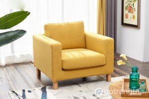 Ghe-sofa-boc-ni-phong-cach-hien-dai-GHS-8292 (13)