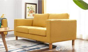 Ghe-sofa-boc-ni-phong-cach-hien-dai-GHS-8292 (14)