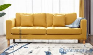 Ghe-sofa-boc-ni-phong-cach-hien-dai-GHS-8292 (15)