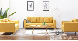 Ghe-sofa-boc-ni-phong-cach-hien-dai-GHS-8292 (16)