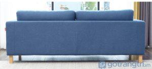 Ghe-sofa-boc-ni-phong-cach-hien-dai-GHS-8292 (17)