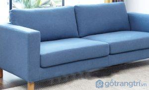 Ghe-sofa-boc-ni-phong-cach-hien-dai-GHS-8292 (18)