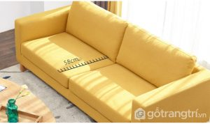Ghe-sofa-boc-ni-phong-cach-hien-dai-GHS-8292 (2)