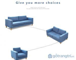 Ghe-sofa-boc-ni-phong-cach-hien-dai-GHS-8292 (3)