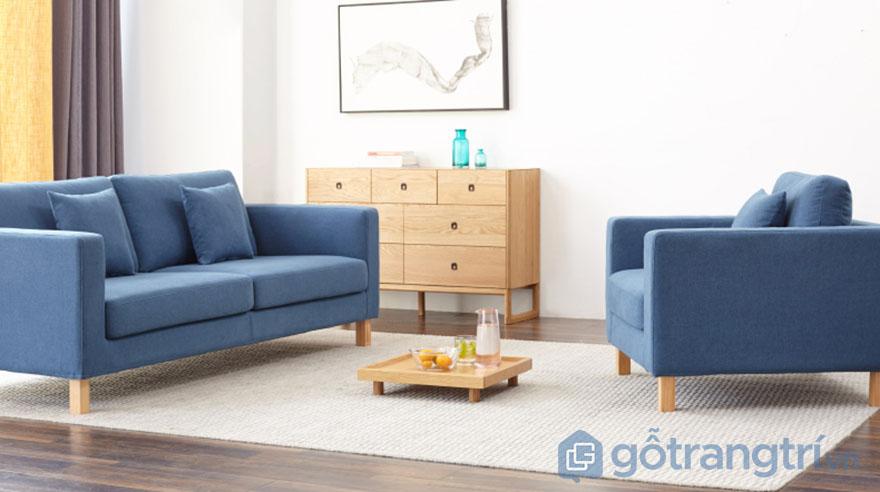 Ghe-sofa-boc-ni-phong-cach-hien-dai-GHS-8292