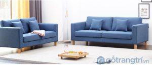 Ghe-sofa-boc-ni-phong-cach-hien-dai-GHS-8292 (6)