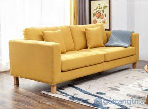 Ghe-sofa-boc-ni-phong-cach-hien-dai-GHS-8292 (7)