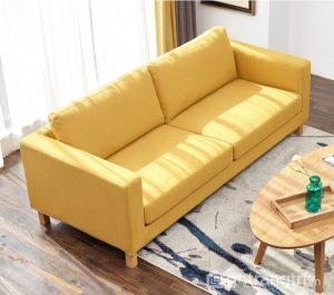 Ghe-sofa-boc-ni-phong-cach-hien-dai-GHS-8292 (8)