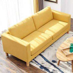 Ghe-sofa-boc-ni-phong-cach-hien-dai-GHS-8292-ava