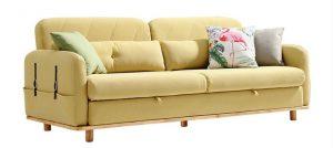 Ghe-sofa-hien-dai-cho-phong-khach-gia-dinh-GHS-8291 (1)