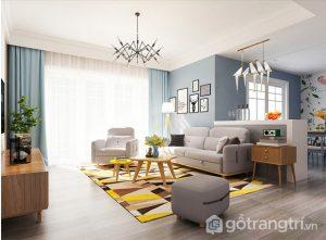 Ghe-sofa-hien-dai-cho-phong-khach-gia-dinh-GHS-8291 (10)