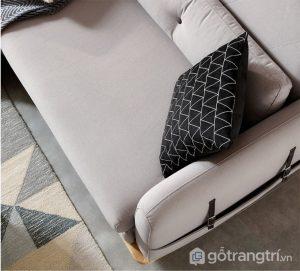 Ghe-sofa-hien-dai-cho-phong-khach-gia-dinh-GHS-8291 (11)