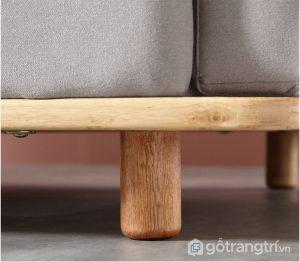 Ghe-sofa-hien-dai-cho-phong-khach-gia-dinh-GHS-8291 (12)