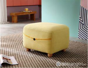 Ghe-sofa-hien-dai-cho-phong-khach-gia-dinh-GHS-8291 (2)