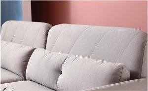 Ghe-sofa-hien-dai-cho-phong-khach-gia-dinh-GHS-8291 (3)