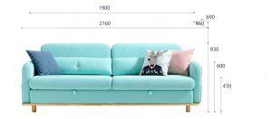 Ghe-sofa-hien-dai-cho-phong-khach-gia-dinh-GHS-8291 (4)
