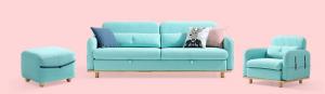 Ghe-sofa-hien-dai-cho-phong-khach-gia-dinh-GHS-8291 (5)