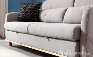 Ghe-sofa-hien-dai-cho-phong-khach-gia-dinh-GHS-8291 (6)